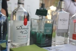 Ginebras inusuales